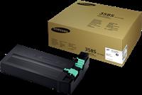 Toner Samsung MLT-D358S