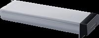 Toner Samsung MLT-D708L