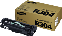 Bildtrommel Samsung MLT-R304