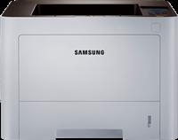 Laserdrucker Schwarz Weiss Samsung ProXpress SL-M3820ND