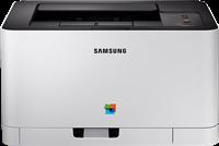 Multifunktionsgerät Samsung Xpress C430