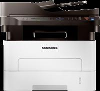 Multifunktionsgerät Samsung Xpress M2875FD