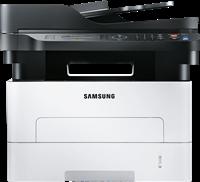 Multifunktionsgerät Samsung Xpress M2885FW