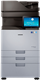 MultiXpress K7600GX