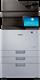 MultiXpress K7600LX