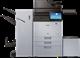 MultiXpress SL-X7500GX