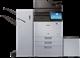MultiXpress SL-X7600GX