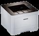 ProXpress M4020
