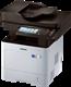ProXpress M4080FX
