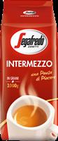 Segafredo Intermezzo Crema 1kg Kaffeebohnen