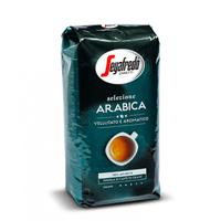 Segafredo Selezione Arabica 1kg Kaffeebohnen