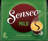 Senseo_Pads