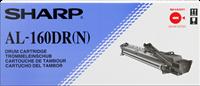 Sharp AL-160DRN