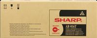 Sharp AR-016LT