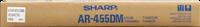Sharp AR-455DM