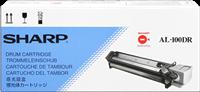 Bildtrommel Sharp AL-100DR