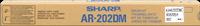 Bildtrommel Sharp AR-201DM