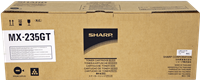 Toner Sharp MX-235GT