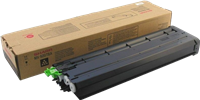 Toner Sharp MX-50GTBA