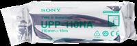 Sony UPP-110HA