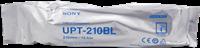Sony UPT-210BL