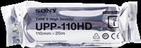 Medizin Sony UPP-110HD