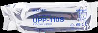 Medizin Sony UPP-110S