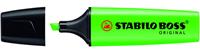 Textmarker Stabilo 70/33