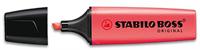 Textmarker Stabilo 70/40