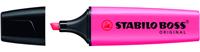 7056 Stabilo 70/56