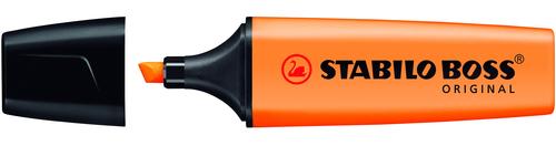 Stabilo 70/54
