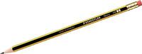Bleistift m Staedtler 122-HB