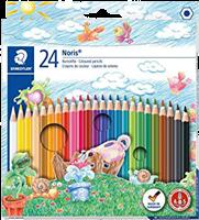 Buntstifte Staedtler 144 NC24