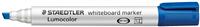 Whiteboard-Marker Staedtler 351 B-3