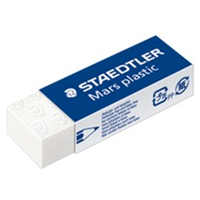 STAEDTLER_Radierer