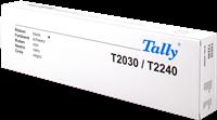 Farbband Tally 044829