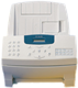 T-Fax 361