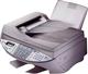 T-Fax 7960