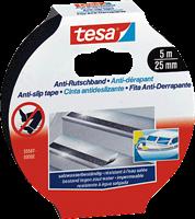 Tesa 55587-00002-00