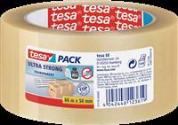 Verpackungsklebeband Tesa 57176-00000-08
