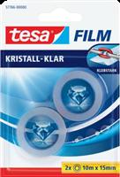 15mm x 10m Tesa 57766