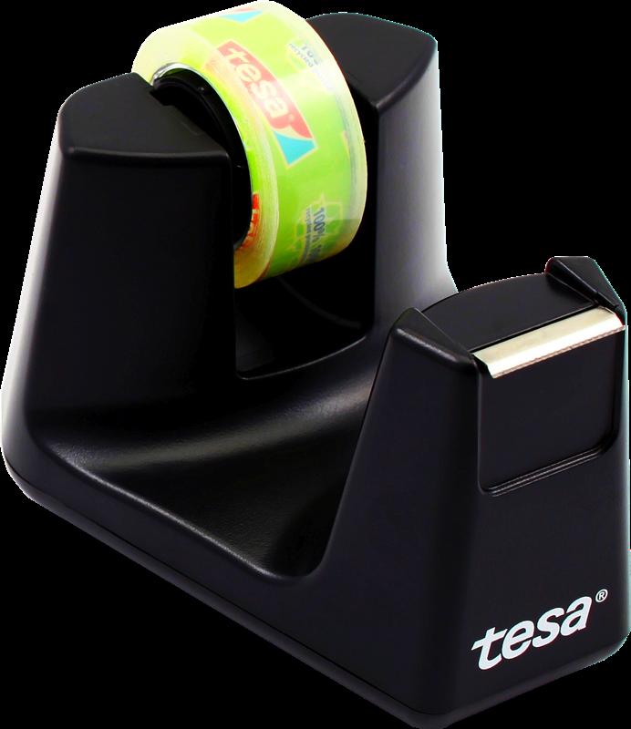 Tischabroller Tesa 53904-00000-00
