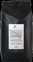 Tlan Makan Kaffeebohnen