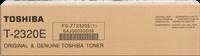 Toshiba T-2320E