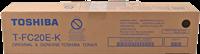 Toshiba T-FC20E