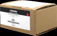 Toshiba T-FC305PM-R