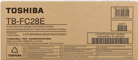 Toshiba TB-FC28E