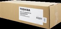 Toshiba TB-FC30P