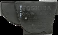 Toner Toshiba T-1350E