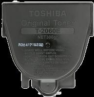 Toner Toshiba T-2060E